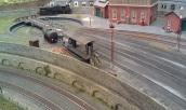 McKinley Railway Vist May 2015 - 36