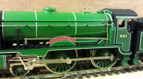 Train Parts Names : New releases james train parts page