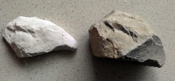 Rock Moulding 14