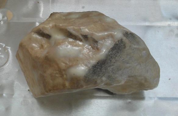 Rock Moulding 5