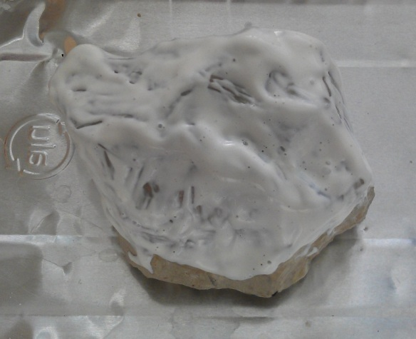 Rock Moulding 6