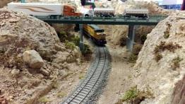 NMRA BR 2015 Coyote Creek 12
