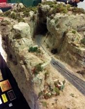 NMRA BR 2015 Coyote Creek 5