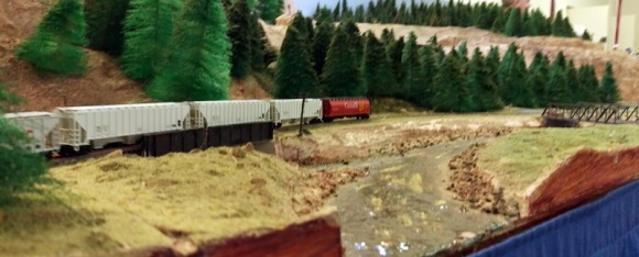 NMRA BR 2015 Hills County 2