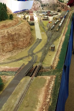 NMRA BR 2015 Hills County 3