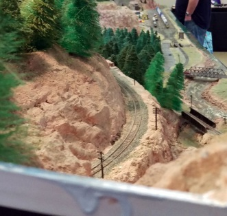NMRA BR 2015 Hills County 4