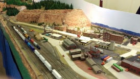 NMRA BR 2015 Hills County 7