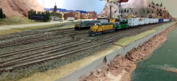 NMRA BR 2015 Hills County 9