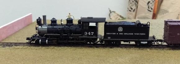 NMRA BR 2015 HoN3 5