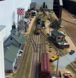NMRA BR 2015 Padden Flats 21