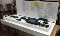 PDMRS 2015 Computer Control & DCC 1