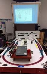 PDMRS 2015 Computer Control & DCC 4