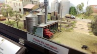 PDMRS 2015 Hinkle Mill 10