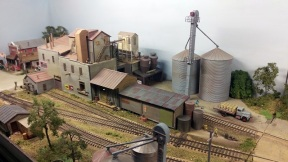 PDMRS 2015 Hinkle Mill 11