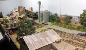 PDMRS 2015 Hinkle Mill 19