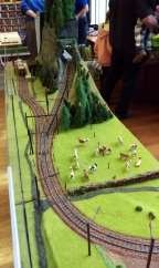 PDMRS 2015 The SGK-bahn 4