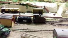 PDMRS 2015 Wickhambrevx Rd 15