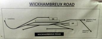 PDMRS 2015 Wickhambrevx Rd