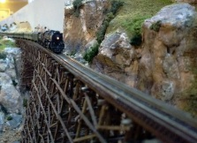 The 2015 NMRA (BR) Convention SS 27