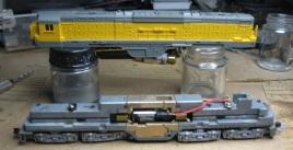 Alco C-855 2(Brian Stewart).JPG