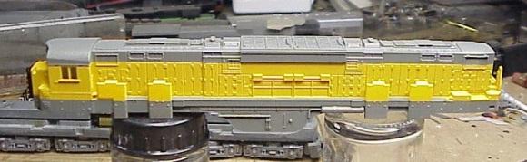 Alco C-855 3(Brian Stewart).JPG