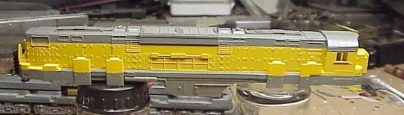 Alco C-855 4(Brian Stewart).JPG