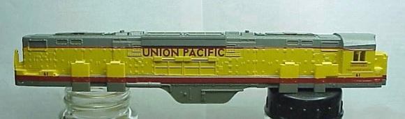 Alco C-855 6(Brian Stewart).JPG