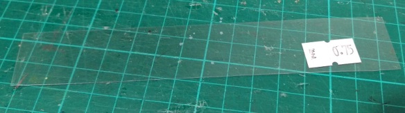 C-855 Glazing 1