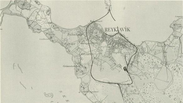 Map_of_Reykjavík_Harbour_Railway