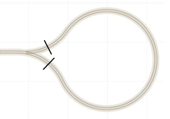 loop-track-2