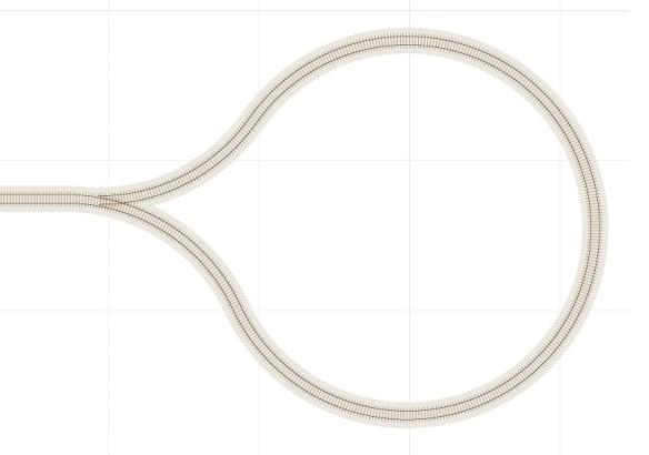loop-track
