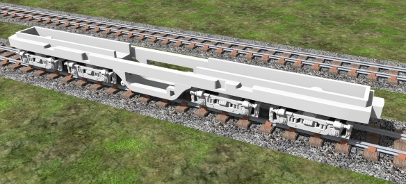 alco-c-855-dummy-chassis-2