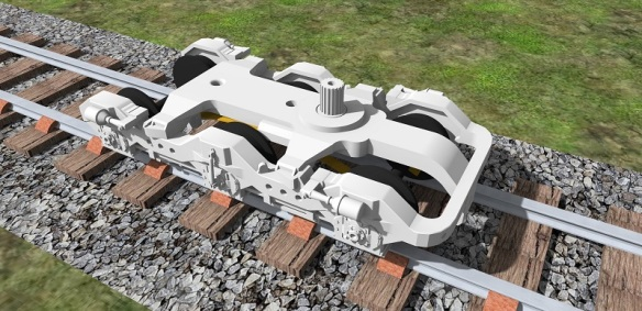 emd-sd50-dummy-chassis-3