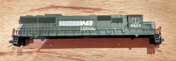 ns-emd-sd50-dummy-chassis-1