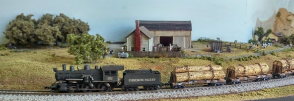 yv-no22-with-log-train