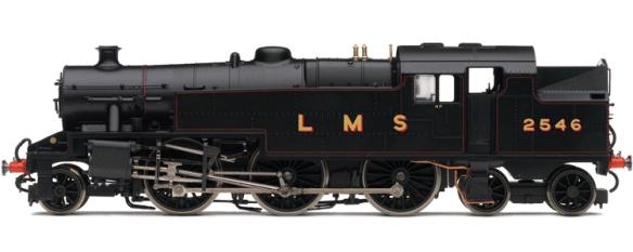 r2635x-lms-stanier-4mt-2-6-4t-class-4p