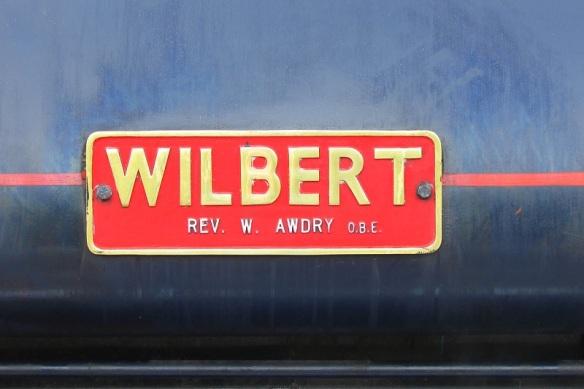 wilbert-3