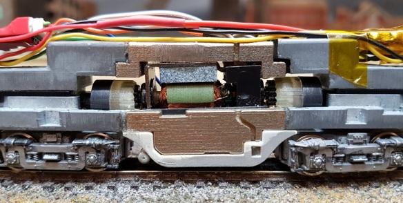 c-885-new-motor-0