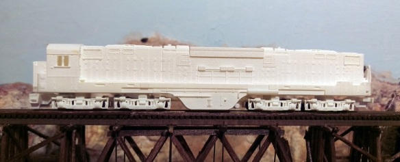 alco-c-855-dummy-loco-2