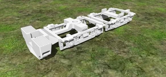 alco-c-855-dummy-truck-4