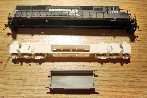 emd-sd50-dummy-chassis-8