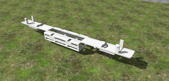 emd-sd50-dummy-chassis-mk2-1