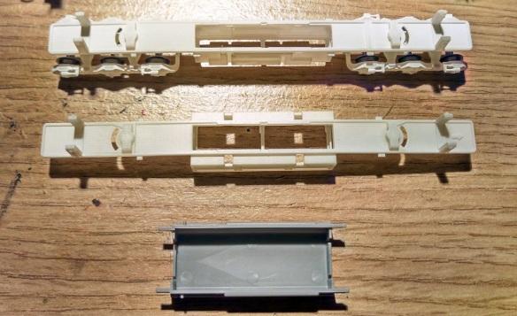 emd-sd50-dummy-chassis-mk2-3