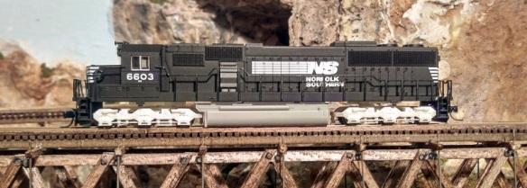 emd-sd50-dummy-chassis-mk2-7