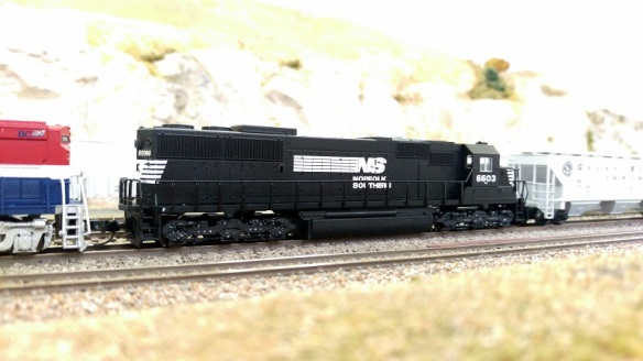ns-emd-sd50-dummy-chassis-2
