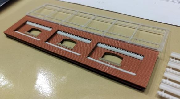 sd-dentil-brick-work-3