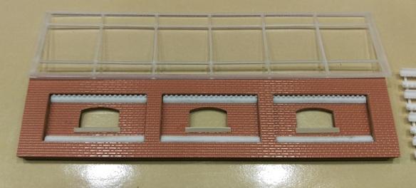 sd-dentil-brick-work-4
