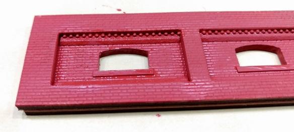 sd-dentil-brick-work-7