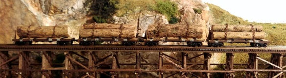 yosemite-log-car-drawbars-9