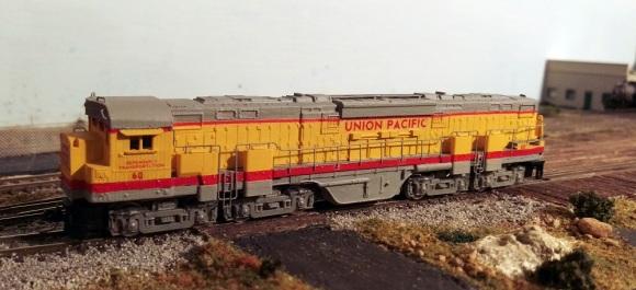 C-855 5